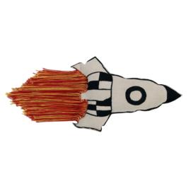 Lorena Canals Kussen - Rocket
