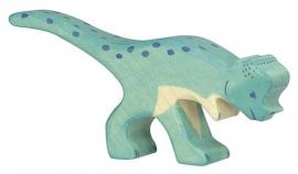 Holztiger Pachycephalosaurus (80338)