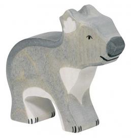 Holztiger Koala (80352)