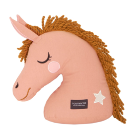 Roommate Kussen Horse - Paard