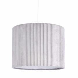 KidsDepot Hanglamp Pem - Charcaol