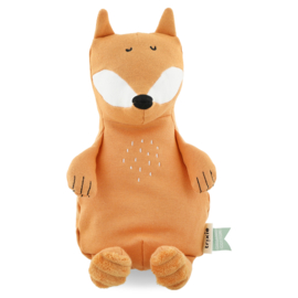 Trixie Knuffel Vos - Mr Fox (26 cm)