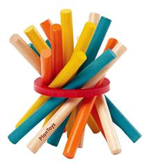 Plantoys Pick-Up Sticks