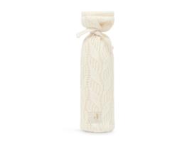 Jollein Kruikenzak Spring Knit - Ivory