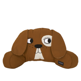 Roommate Zitkussen Hond - Pram Pillow Dog