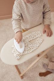 Kids Concept Bistro Strijkplank met strijkbout