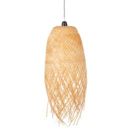 KidsDepot Hanglamp Balu - Naturel