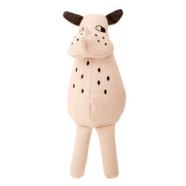 Roommate Knuffel Rag Doll Rhino - Neushoorn