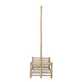 Bloomingville Kledingrek Bamboe - Kinder Kapstok