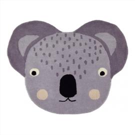 OYOY Vloerkleed - Koala