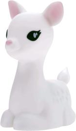 Dhink Nachtlampje Oplaadbaar - Baby Deer