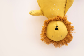 Trixie Knuffel Leeuw - Mr Lion (26 cm)