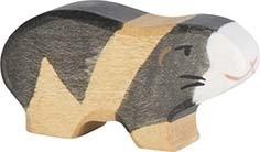 Holztiger Cavia (80543)