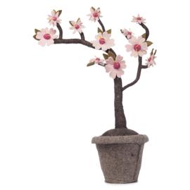 KidsDepot Kamerplant Vilt - Blossom