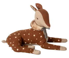 Maileg Cosy Bambi - Big