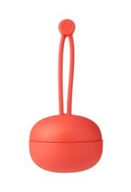 Liewood Speenhouder Philip - Apple Red