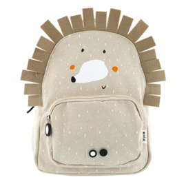 Trixie Rugzak Backpack Mrs. Hedgehog - Egel
