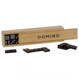 Goki Houten Domino (15336)