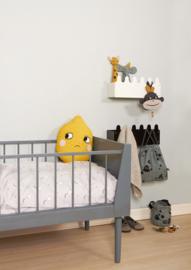 Roommate Kussen Lemon - Citroen