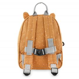 Trixie Rugzak Backpack Mrs. Rabbit - Konijn