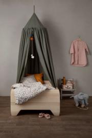 Liewood Enzo Canopy Bed Hemel - Yellow Mellow