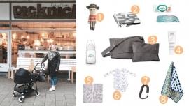 Publicatie - Urbanmoms.nl - 01/2016