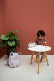Trixie Pennenetui (lang) Koala - Mr Koala