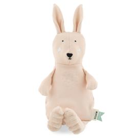 Trixie Knuffel Konijn - Mrs Rabbit (26 cm)