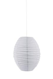 Kids Concept Hanglamp Abat - Grijs
