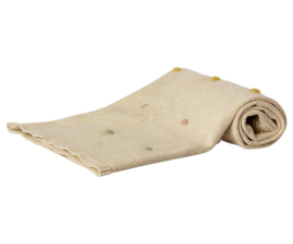 Maileg Baby Blanket