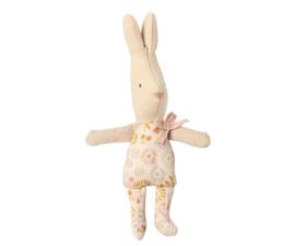 Maileg Rabbit MY - Girl (11 cm)
