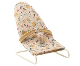 Maileg Babysitter Micro - Wipstoel