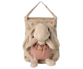 Maileg Soft Bunny Holly - (25 cm) (2021)
