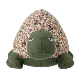 Bloomingville Knuffel Schildpad - Turtle Halle