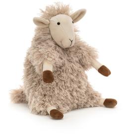 Jellycat Knuffel Schaap - Sherri Sheep