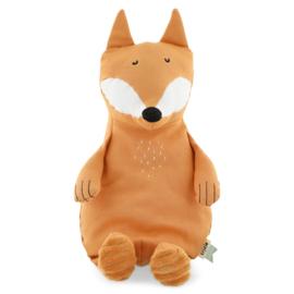 Trixie Knuffel Vos - Mr Fox (38 cm)