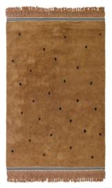 Tapis Petit Vloerkleed - Semmie Dots