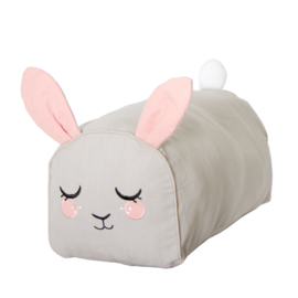 Roommate Pouf Zitzak - Bunny