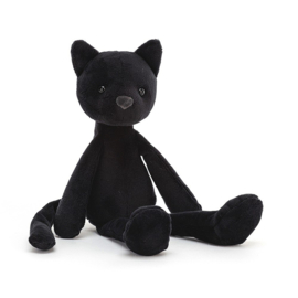 Jellycat Bewitching Knuffel Kat - Cat (23 cm)