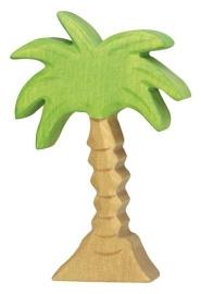 Holztiger Palmboom - Medium (80230)