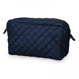 CamCam Toilettas - Navy Blue (CC)