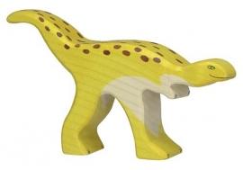 Holztiger Staurikosaurus (80337)