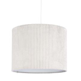 KidsDepot Hanglamp Pem - Grey