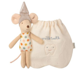 Maileg Tooth Fairy Mouse - Little