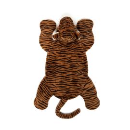 Jellycat Big Cats Tia Tiger Playmat - Speelkleed Tijger