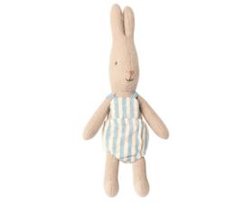 Maileg Micro Rabbit (16 cm)