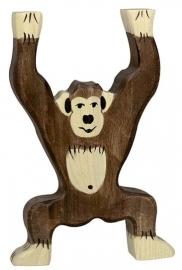 Holztiger Chimpansee (80169)