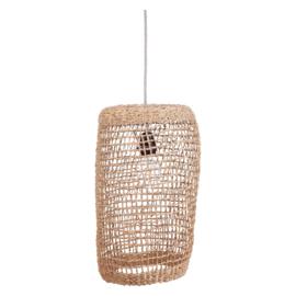 KidsDepot Hanglamp Sion - Naturel