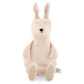 Trixie Knuffel Konijn - Mrs Rabbit (38 cm)