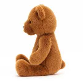 Jellycat Knuffel Beer - Maple Bear (24 cm)